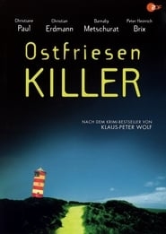 Streaming sources for Ostfriesenkiller