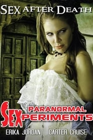 Streaming sources for Paranormal Sexperiments