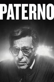 Streaming sources for Paterno