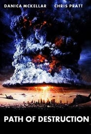 Streaming sources for Path of Destruction