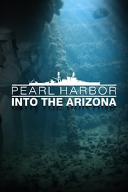 Streaming sources for Pearl Harbor Into the Arizona