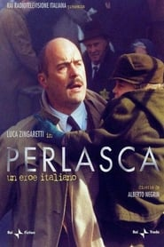 Streaming sources for Perlasca The Courage of a Just Man