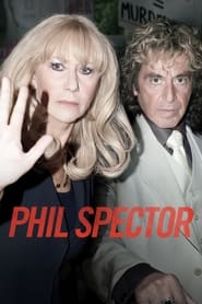 Streaming sources for Phil Spector