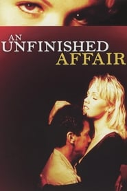 Streaming sources for An Unfinished Affair