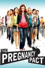 Streaming sources for Pregnancy Pact