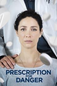 Streaming sources for Prescription for Danger