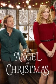 Streaming sources for Angel of Christmas