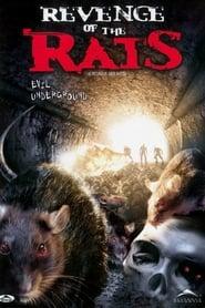 Streaming sources for Ratten  sie werden dich kriegen
