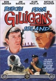 Streaming sources for Rescue from Gilligans Island