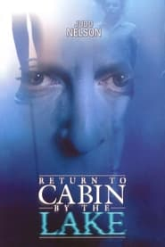 Streaming sources for Return to Cabin by the Lake