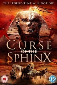 Streaming sources for Riddles of the Sphinx