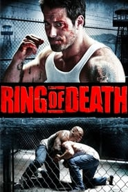 Streaming sources for Ring of Death
