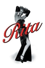 Streaming sources for Rita
