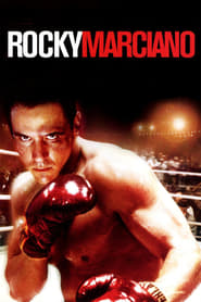 Streaming sources for Rocky Marciano