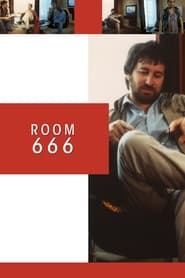 Streaming sources for Room 666