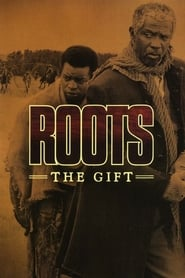 Streaming sources for Roots The Gift