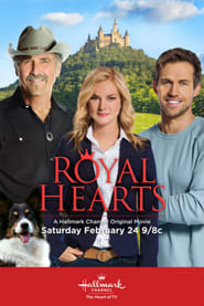 Streaming sources for Royal Hearts