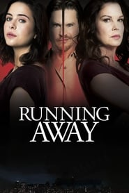 Streaming sources for Running Away