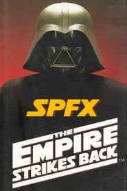 Streaming sources for SP FX Special Effects  the Empire Strikes Back