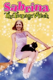 Streaming sources for Sabrina the Teenage Witch