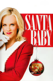 Streaming sources for Santa Baby
