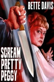 Streaming sources for Scream Pretty Peggy