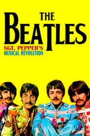 Streaming sources for Sgt Peppers Musical Revolution