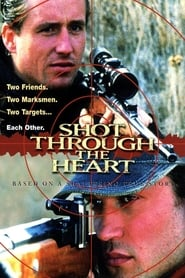 Streaming sources for Shot Through the Heart