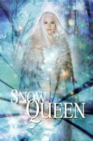 Streaming sources for Snow Queen