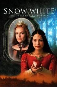 Streaming sources for Snow White The Fairest of Them All