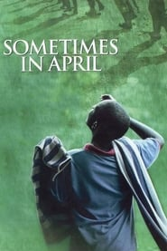 Streaming sources for Sometimes in April