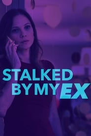 Streaming sources for Stalked By My Ex