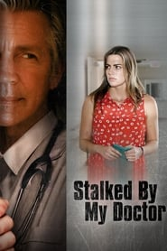 Streaming sources for Stalked by My Doctor