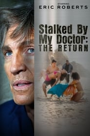 Streaming sources for Stalked by My Doctor The Return