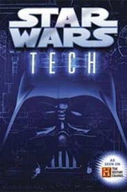 Streaming sources for Star Wars Tech