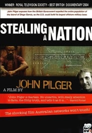Streaming sources for Stealing a Nation