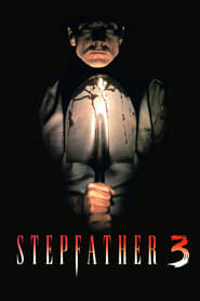 Streaming sources for Stepfather 3
