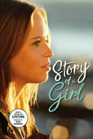 Streaming sources for Story of a Girl