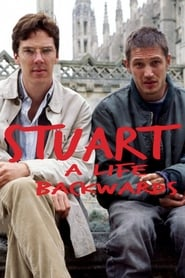 Streaming sources for Stuart A Life Backwards