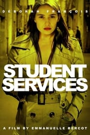 Streaming sources for Student Services