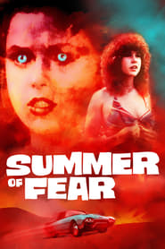 Streaming sources for Summer of Fear