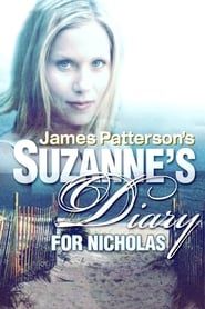 Streaming sources for Suzannes Diary for Nicholas
