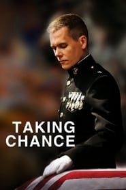 Streaming sources for Taking Chance