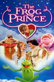 Streaming sources for Tales from Muppetland The Frog Prince