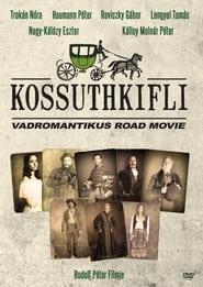 Streaming sources for Kossuthkifli