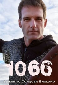 1066  A Year to Conquer England