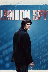 Streaming sources for London Spy