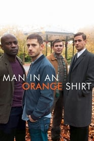 Streaming sources for Man in an Orange Shirt