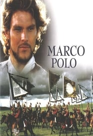 Streaming sources for Marco Polo
