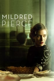 Streaming sources for Mildred Pierce